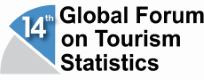 14th Global Forum on Tourism Statistics -  Venice 2016